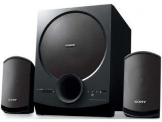 Sony SA-D20 2.1 Home Theatre System Price in India