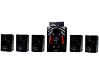 Krisons Jazz 5.1 Home Theatre System Price in India