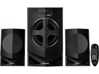 Philips MMS2030F 2.1 Home Theatre System Price in India