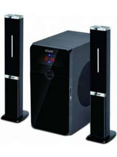Mitashi HT6597BT 2.1 Home Theatre System Price in India