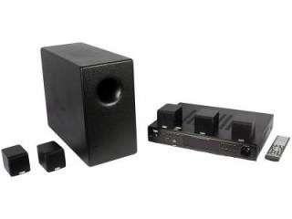Panda Audio KV-8787 5.1 Home Theatre System Price in India