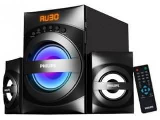 Philips MMS3535F 2.1 Home Theatre System Price in India
