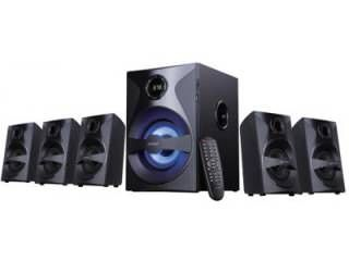 F&D F3800X 5.1 Home Theatre System Price in India