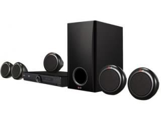 LG DH3140 5.1 Home Theatre System Price in India