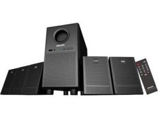 Philips SPA3000U 5.1 Home Theatre System Price in India