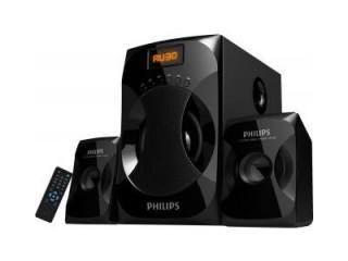 Philips MMS4040F 2.1 Home Theatre System Price in India