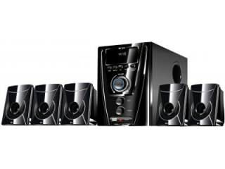 Flow Flash 5.1 Home Theatre System Price in India
