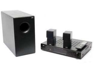 Panda Audio KV-8782.1 3 Home Theatre System Price in India