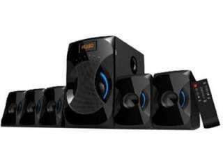 Philips SPA 4040 Blast 5.1 Home Theatre System Price in India