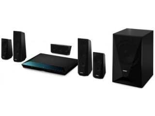 Sony BDV-E3200 5.1 Home Theatre System Price in India