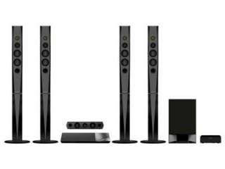 Sony BDV-N9200W 5.1 Home Theatre System Price in India