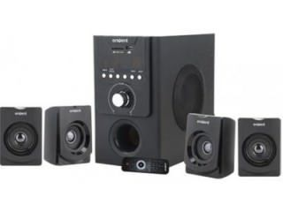 Envent Ultrawave Plus 4.1 Home Theatre System Price in India