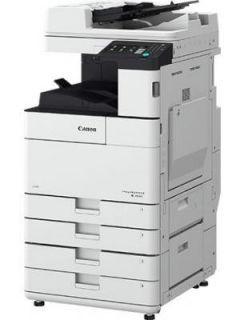 Canon imageRUNNER 2600 Multi Function Laser Printer Price in India