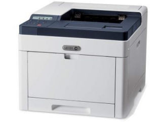 Xerox Phaser 6510 Single Function Laser Printer Price in India