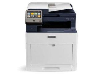 Xerox WorkCentre 6515-N Multi Function Laser Printer Price in India