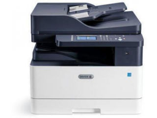 Xerox B1025 Multi Function Laser Printer Price in India