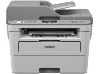 Brother MFC-B7715DW All-in-One Laser Printer Price in India