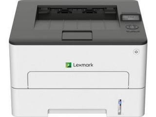 Lexmark B2236dw Single Function Laser Printer Price in India