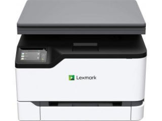 Lexmark MC3224dwe Multi Function Laser Printer Price in India