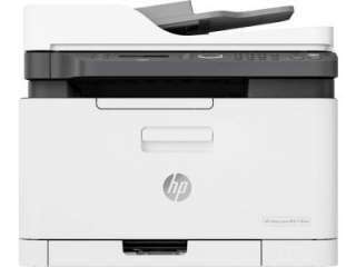 HP LaserJet MFP 179fnw (4ZB97A) All-in-One Laser Printer Price in India