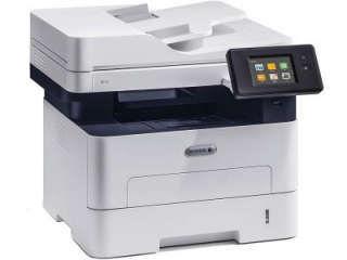 Xerox B215 Multi Function Laser Printer Price in India