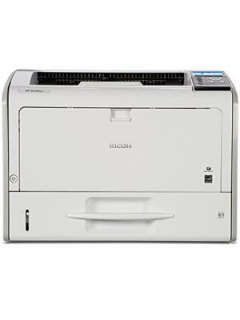 Ricoh SP 6430DN Single Function Laser Printer Price in India