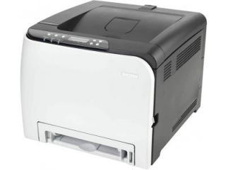 Ricoh SP C252DN Single Function Laser Printer Price in India