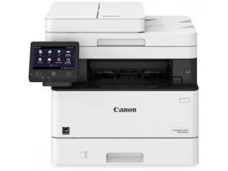 Canon imageCLASS MF445dw All-in-One Laser Printer Price in India