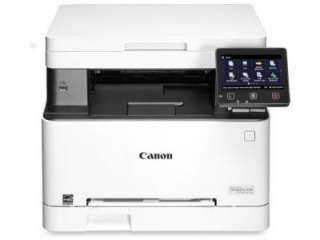 Canon imageCLASS MF641Cw Multi Function Laser Printer Price in India