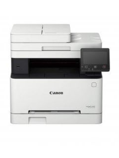 Canon imageCLASS MF643CDW All-in-One Laser Printer Price in India
