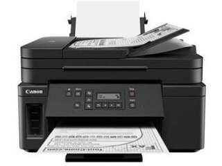 Canon PIXMA GM4070 All-in-One Inkjet Printer Price in India