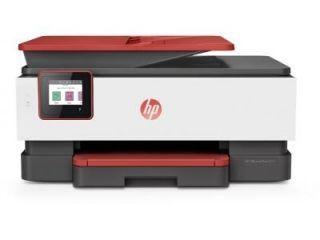 HP OfficeJet Pro 8026(5LJ20D) All-in-One Inkjet Printer Price in India