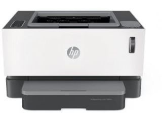 HP 100w(4RY23A) Multi Function Laser Printer Price in India