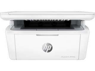 HP MFP M30w Multi Function Laser Printer Price in India