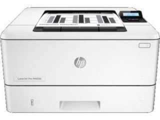 HP LaserJet Pro M403dw (F6J44A) Single Function Laser Printer Price in India