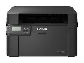 Canon imageCLASS LBP913w Single Function Laser Printer Price in India