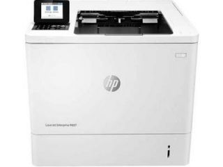HP M607dn (K0Q15A) Single Function Laser Printer Price in India