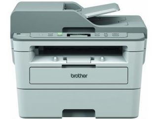 Brother DCP-B7535DW Multi Function Laser Printer Price in India