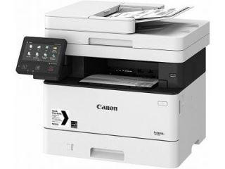 Canon imageCLASS MF426dw Multi Function Laser Printer Price in India