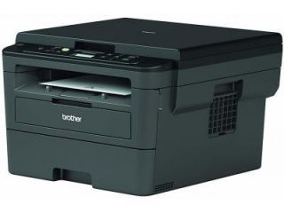 Brother DCP-L2531DW Multi Function Laser Printer Price in India