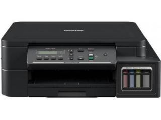 Brother T-310 Multi Function Inkjet Printer Price in India