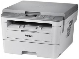 Brother DCP-B7500D Multi Function Laser Printer Price in India