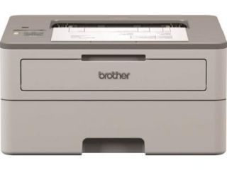 Brother B2080DW Single Function Laser Printer Price in India