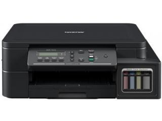 Brother DCP-T310 Multi Function Inkjet Printer Price in India