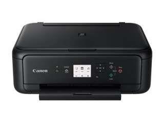 Canon PIXMA TS5170 Multi Function Inkjet Printer Price in India