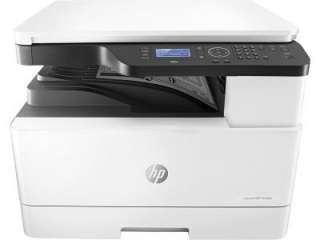 HP MFP M436dn (2KY38A) Multi Function Laser Printer Price in India