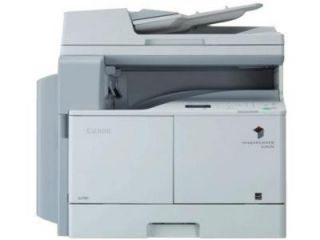 Canon imageRUNNER 2004N Multi Function Inkjet Printer Price in India