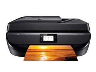 HP DeskJet Ink Advantage 5275 (M2U76B) All-in-One Inkjet Printer Price in India