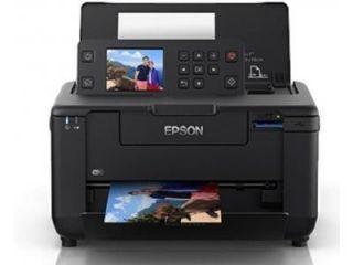 Epson PictureMate PM-520 Single Function Inkjet Printer Price in India