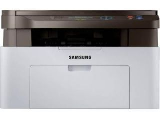 Samsung Xpress SL-M2060NW Multi Function Laser Printer Price in India